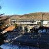 Residence Lago Rotondo Marilleva 900