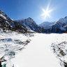 Lago-Palù-Val-di-Pejo