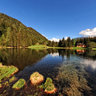 Lago Caprioli 1