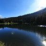 Lago Di Fazzon
