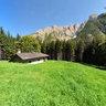 Baita Dolomiti Di Brenta