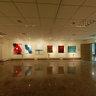 gkn-pano-hualien-art-museum-02