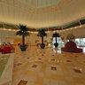 gkn-pano-farglory-hotel-03