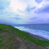 hualien-Chilaibi-lighthouse-01