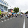 Kutchan Jaga Matsuri 2010