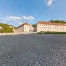 Kloster Weltenburg 2