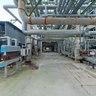 Bayernoil Refinery 2