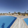 Djerba swimming pools