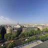 Champs-Élysées (Paris) - France