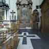 Sint Martinus Church Aalst