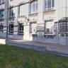 Onderwijsstraat Aalst