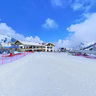 Almaty - Chymbulak - Alpine sky resort  - viewport 2