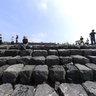 Pyoseon Beach