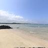 Pyoseon Beach 2