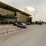 AEL FC Arena