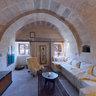 Suite Asmali Odalar