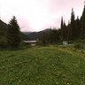 Charyn 2 lake
