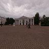Theatre Uralsk