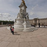 Queen Victoria Memorial