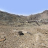 Balobin village.Zanjan.Iran