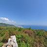 Hamaxia - Alanya-view