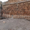 Perge - Baths1