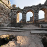 Perge - Baths2