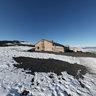 Scott's Terra Nova hut