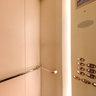 Otis Elevator - Interior