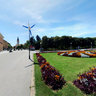 Zrinski square - Koprivnica
