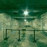 KZ-Auschwitz - Gas Chamber