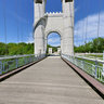 Ponts de la Caille