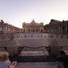 360 degree panorama in Rome