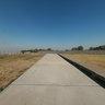 Parque de la Memoria - Park Memory