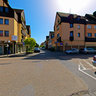 Marktstr-Rheinstr