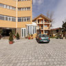 Cazare Hotel Dinastia Pitesti Arges