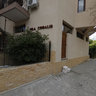 Villa Coralis Accommodation Eforie Nord Constanta