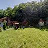 Raluca Guesthouse