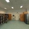 Lab za učinkovite rabe in obnovljivih virov energije Medpodjetniški izobraževalni center Velenje