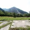 Koncentracijsko taborišče Mauthausen Ljubelj - sanitarije