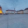 Marieenkapelle Würzburg
