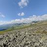 перевал Караташ