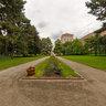 Cernin Garden