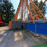 Bergkirchweih - Ferris Wheel 2
