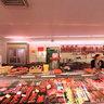 Guethlein Butcher's