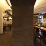 Steinbach brewery - Stork cellar