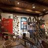 Steinbach brewery - Beer Museum