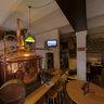 Steinbach brewery