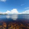 Älänne, Varpaisjärvi