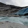 Nigardsbreen 1 2011
